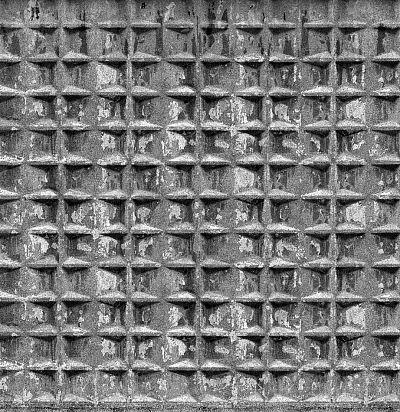 Панно ID Wall Loft ID096021 ID Wall