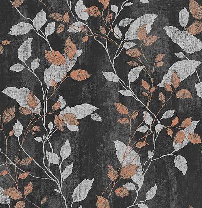 Обои с изящнами ветвями 104129 Chelsea Decor Wallpapers