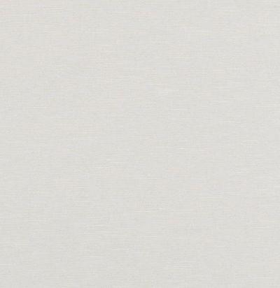 хлопковая ткань без рисунка 32724/402 Duralee
