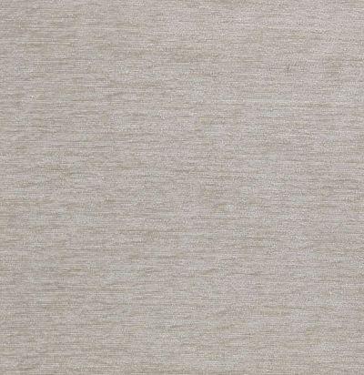 портьерная ткань шенилл 7132/031 Prestigious Textiles
