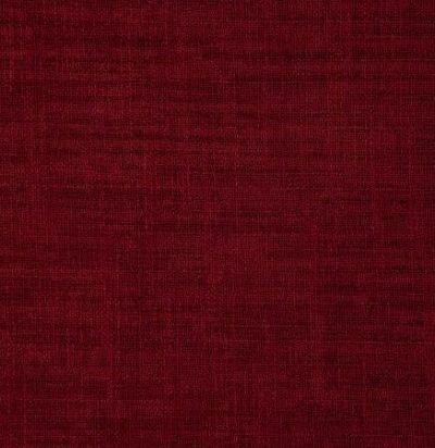 Ткань для обивки 10674.44 Anvers Violet Ronce Nobilis