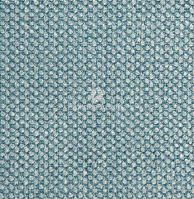 Портьерная ткань 6486-59 Volland