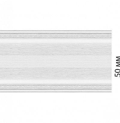 Лепнина из полиуретана 182-16 Decomaster