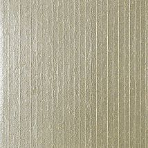 Фото: Обои Thibaut Texture Resource 5 T57177 Mother of Pearl Metallic Silver- Ампир Декор