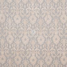 Фото: Кружево 4729-1 Miley Gold Viscose- Ампир Декор