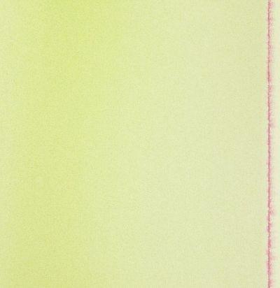 обои градиентный цвет 310843 Zoffany
