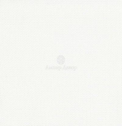 Портьерная ткань 3125215 Simta