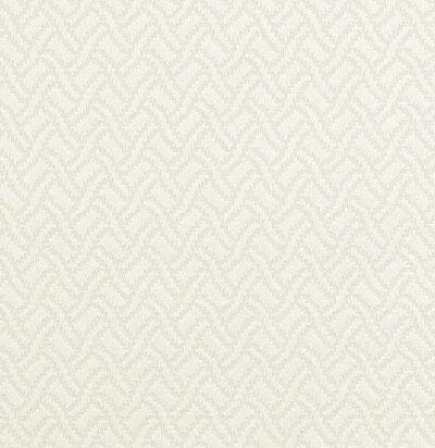 жаккардовая ткань из хлопка 32750/336 Duralee
