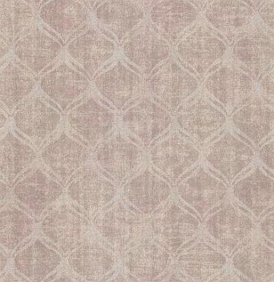 обои с рельефной решеткой CD003333 Chelsea Decor Wallpapers
