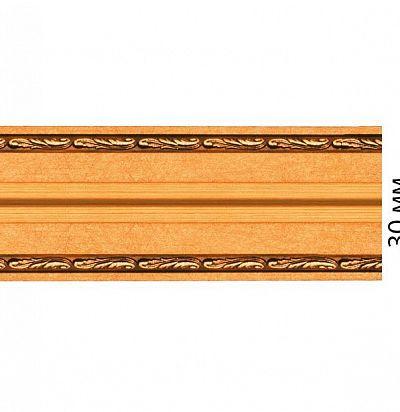 Цветная лепнина 116-1223 Decomaster