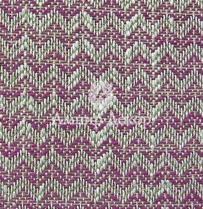 английская обивочная ткань Levanzo Plum Voyage Decoration