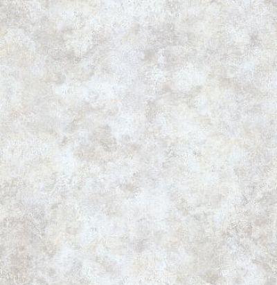 обои белые под штукатурку CD003392 Chelsea Decor Wallpapers