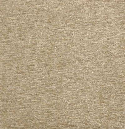 шенилл однотонный из англии 7132/510 Prestigious Textiles