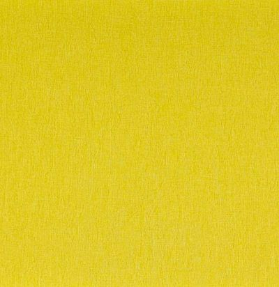 ярко-желтые обои 331374 Eijffinger