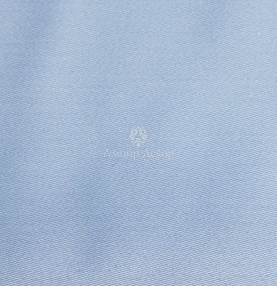 Подкладочная ткань 6670-18 Volland