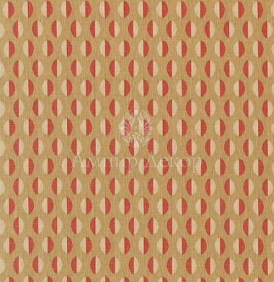 Ткани с геометрическим рисунком элипс 221295 Sanderson
