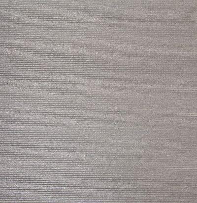серая ткань для портьер 4129-52 F Volland