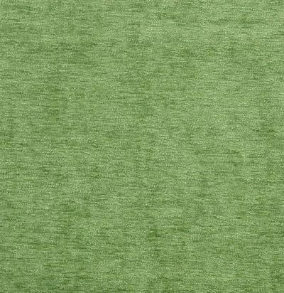 дизайнерская ткань из англии 7132/613 Prestigious Textiles