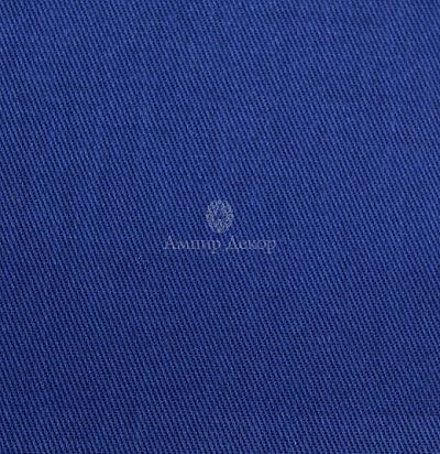 Портьерная ткань 1223357 Simta