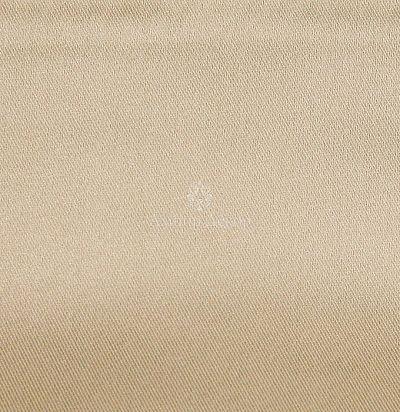 Портьерная негорючая ткань 6065-23 Eijffinger