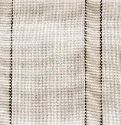 Ткань в полоску морской стиль Miranda-18 Ampir Decor