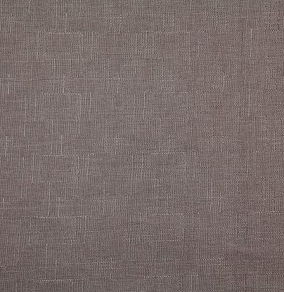 однотонная ткань для портьер 7090-60 F Volland