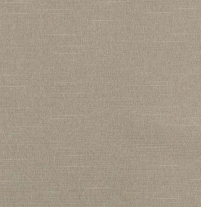 портьерная однотонная ткань 32734/247 Duralee