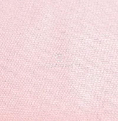 Подкладочная ткань 6715-41 Volland