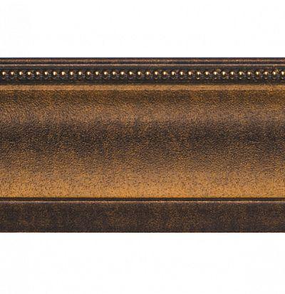 Цветная лепнина 193-56 Decomaster