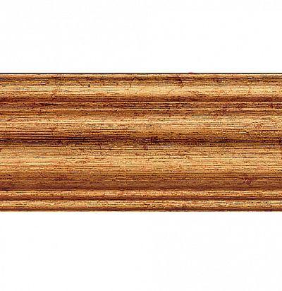Цветной багет 651-176/48 Decomaster