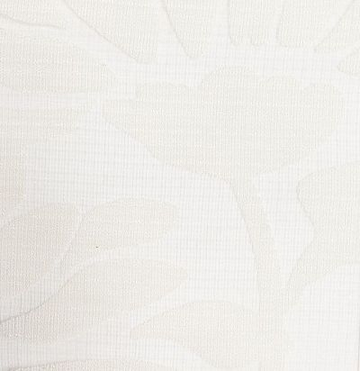 3101901 Bono Ткань из Бельгии Dizz Design