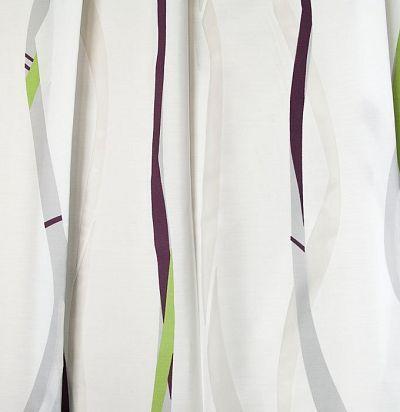 хлопковая ткань светлого оттенка 4239-27 F Volland