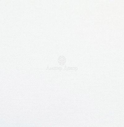 Однотонный сатин 1433116 Simta