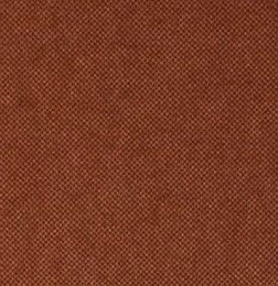 обои коричневые однотонные 70100 Hookedonwalls