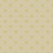Фото: Обои Epoca Wallcoverings Best Classics BC21- Ампир Декор