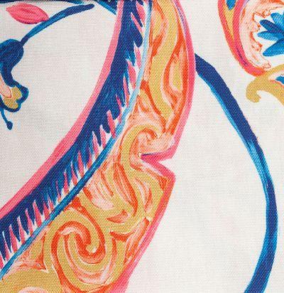 6613011 Orianne Жаккард из Бельгии Dizz Design