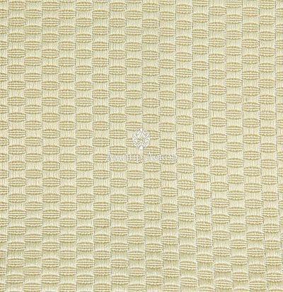 Портьерная ткань 1223914 Simta