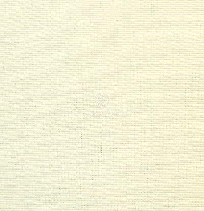 Однотонная ткань 1211317 Simta