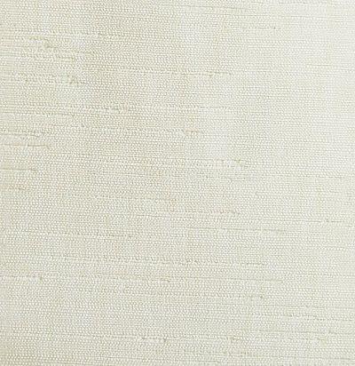 Однотонная портьерная ткань Varanasi Cream Voyage Decoration