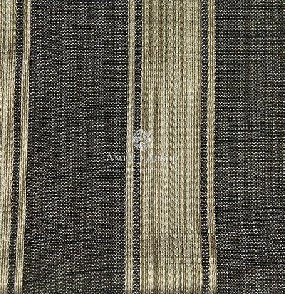 Портьерная ткань 4101-01 Volland