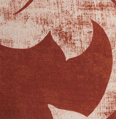6616010 Othane Ткань из Бельгии Dizz Design