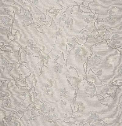 Обои текстильные в современном стиле 710013 Calcutta