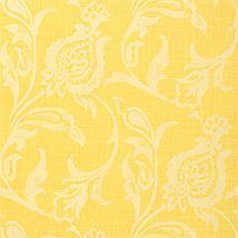 Фото: Обои Thibaut Filigree T2012 Madrid Yellow- Ампир Декор