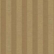 Фото: Обои Epoca Wallcoverings Vasari VA10R- Ампир Декор