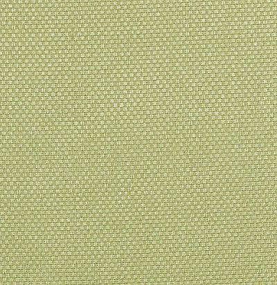 ткань для портьер однотонная 32753/213 Duralee
