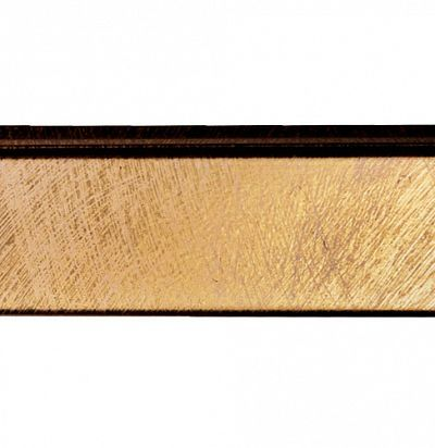 Цветной багет FM2-3 Decomaster