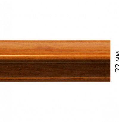 Цветная лепнина 116s-53 Decomaster