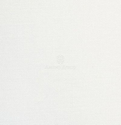 Портьерная ткань 3113315 Simta