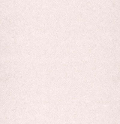 обои бежево-белые KWA007 Khroma Zoom