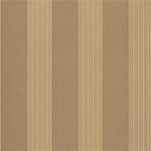 Фото: Обои Thibaut River Road  T3852 Duncan Stripe Taupe- Ампир Декор